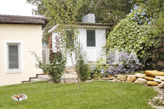 Продается дом на ул. Молодежная — 150 000 у.е. (фото №3)