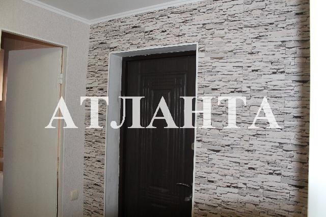 Продается дом на ул. Молодежная — 150 000 у.е. (фото №4)