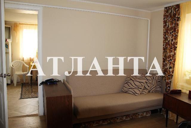 Продается дом на ул. Молодежная — 150 000 у.е. (фото №5)