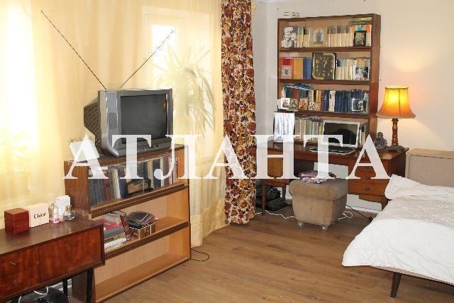 Продается дом на ул. Молодежная — 150 000 у.е. (фото №6)