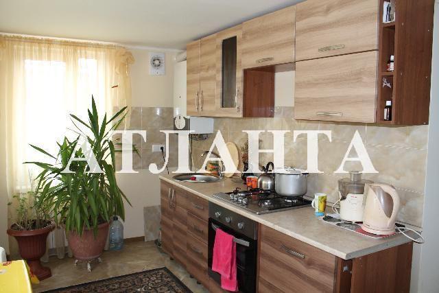 Продается дом на ул. Молодежная — 150 000 у.е. (фото №7)