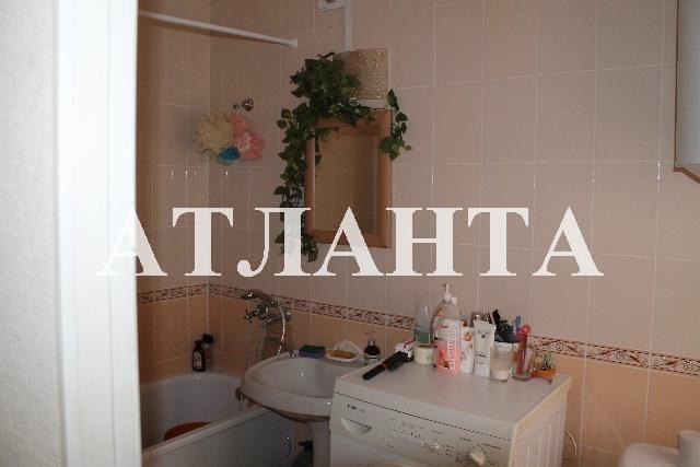 Продается дом на ул. Молодежная — 150 000 у.е. (фото №9)