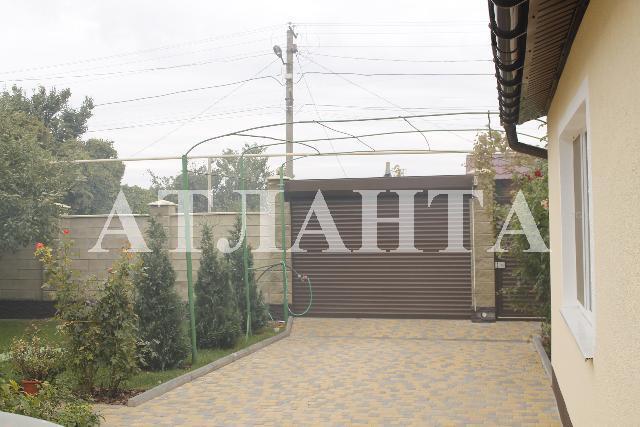 Продается дом на ул. Молодежная — 150 000 у.е. (фото №10)