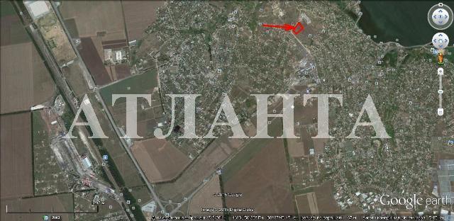 Продается земельный участок на ул. Хуторской Пер. — 250 000 у.е.