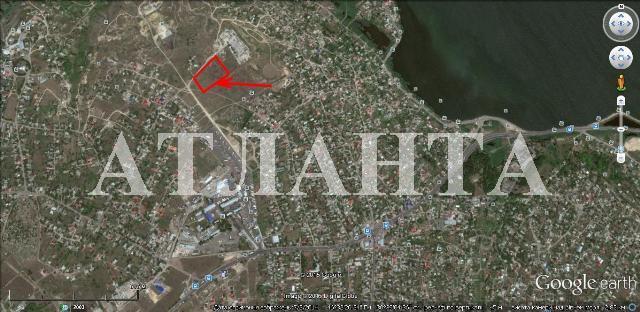 Продается земельный участок на ул. Хуторской Пер. — 250 000 у.е. (фото №2)