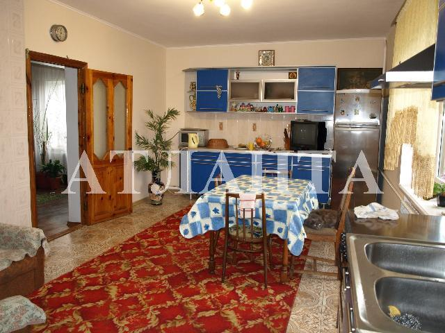 Продается дом на ул. Западная — 140 000 у.е. (фото №4)