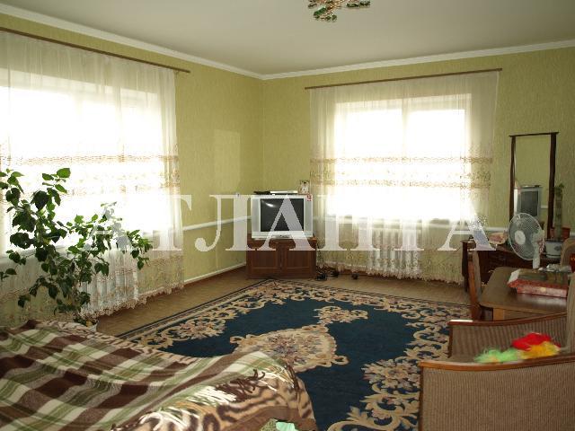Продается дом на ул. Западная — 140 000 у.е. (фото №2)