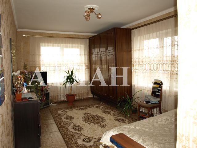 Продается дом на ул. Западная — 140 000 у.е. (фото №3)