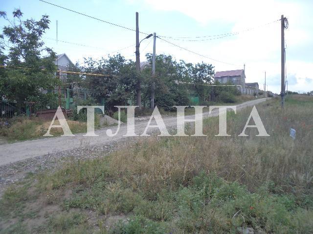 Продается земельный участок на ул. Уральская — 11 000 у.е. (фото №2)