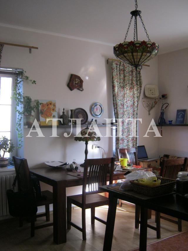 Продается дом на ул. Степной Пер. — 170 000 у.е.