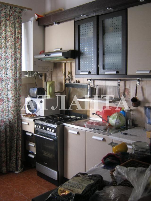 Продается дом на ул. Степной Пер. — 170 000 у.е. (фото №2)