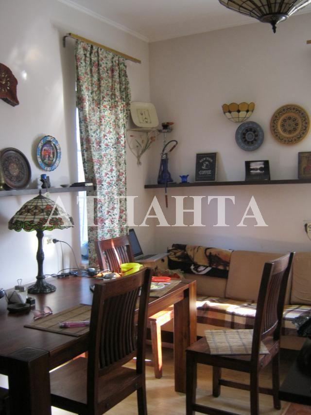 Продается дом на ул. Степной Пер. — 170 000 у.е. (фото №3)