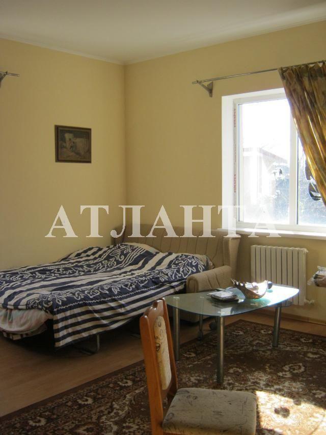 Продается дом на ул. Степной Пер. — 170 000 у.е. (фото №4)