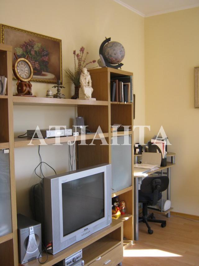 Продается дом на ул. Степной Пер. — 170 000 у.е. (фото №5)
