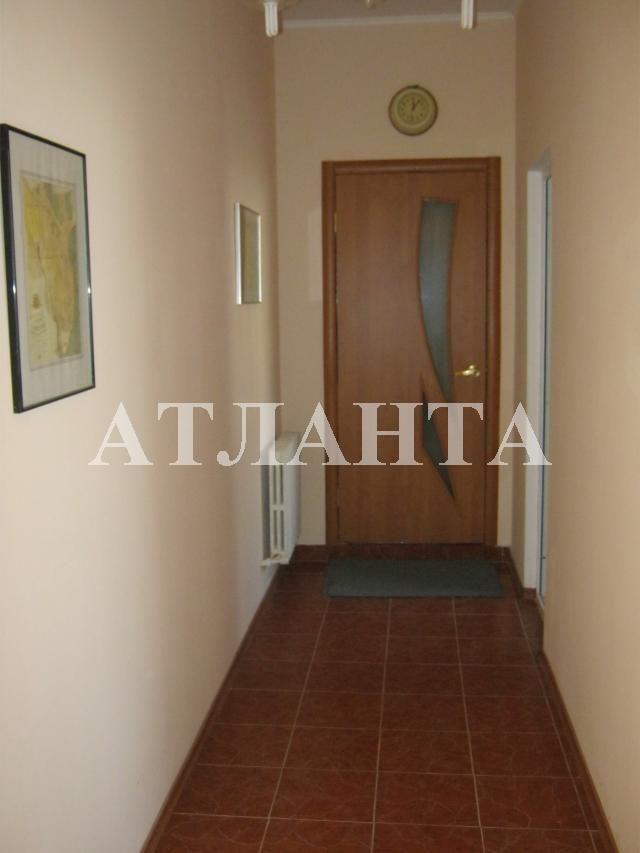Продается дом на ул. Степной Пер. — 170 000 у.е. (фото №6)