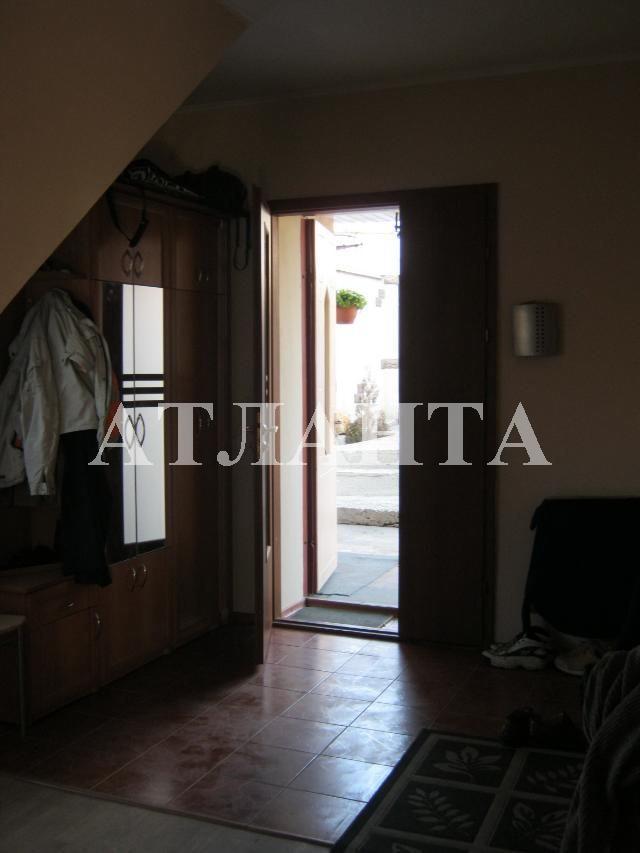 Продается дом на ул. Степной Пер. — 170 000 у.е. (фото №7)