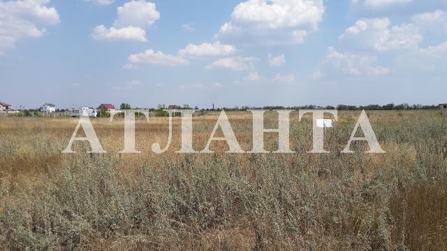 Продается земельный участок на ул. Светлая — 10 000 у.е.