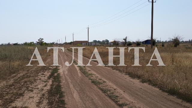 Продается земельный участок на ул. Светлая — 10 000 у.е. (фото №2)
