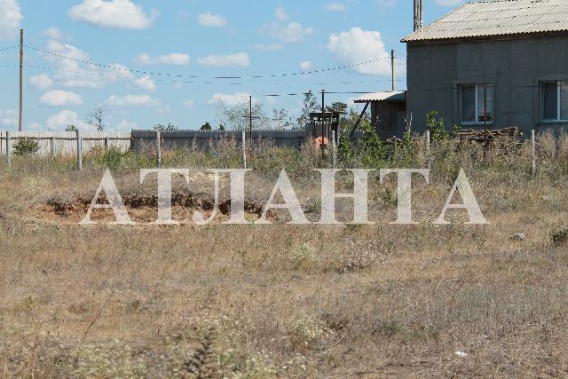 Продается земельный участок на ул. Мира — 5 500 у.е.