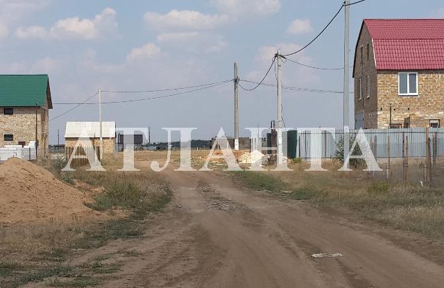 Продается земельный участок на ул. Цветочная — 12 000 у.е. (фото №2)