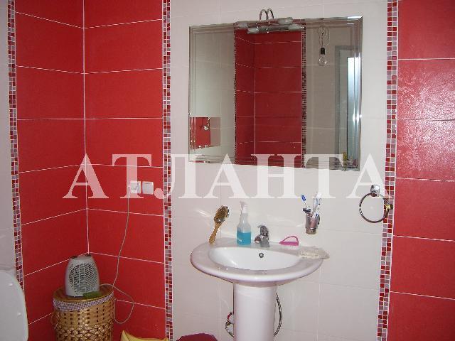 Продается дом на ул. Гонтаренко — 230 000 у.е. (фото №6)