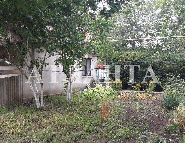 Продается земельный участок на ул. Терешковой — 50 000 у.е. (фото №2)