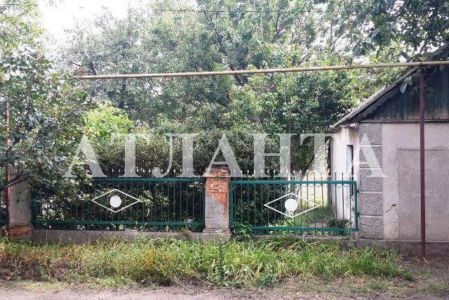 Продается земельный участок на ул. Терешковой — 50 000 у.е. (фото №3)
