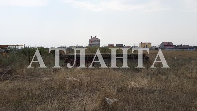 Продается земельный участок на ул. Центральный Пр. — 13 000 у.е.