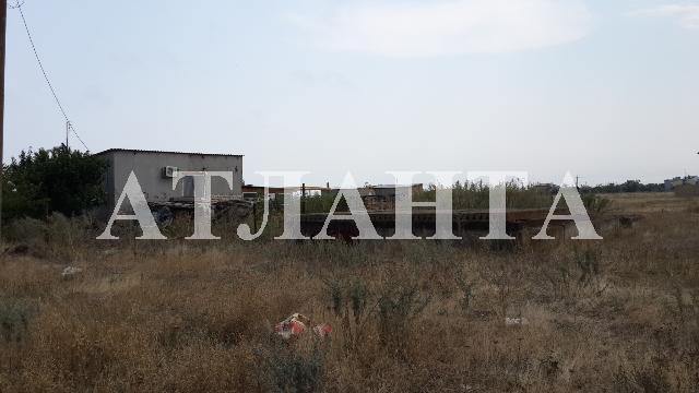 Продается земельный участок на ул. Центральный Пр. — 13 000 у.е. (фото №3)