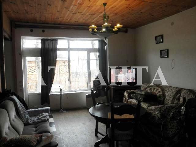 Продается дом на ул. Терешковой — 80 000 у.е. (фото №3)