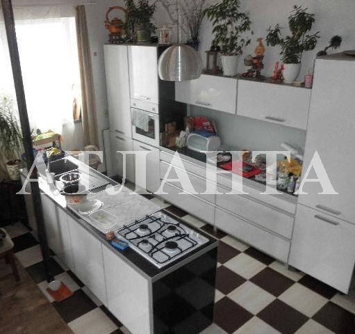 Продается дом на ул. Терешковой — 100 000 у.е. (фото №4)