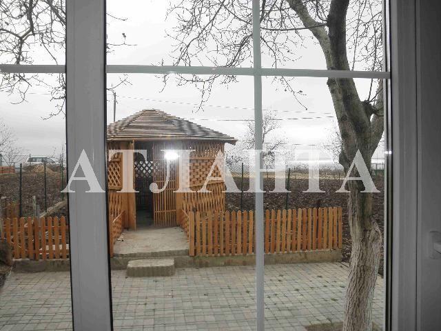 Продается дом на ул. Терешковой — 80 000 у.е. (фото №6)