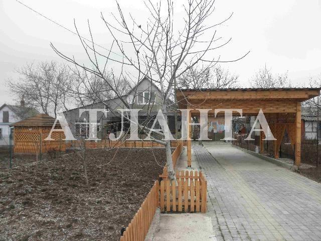 Продается дом на ул. Терешковой — 80 000 у.е. (фото №7)