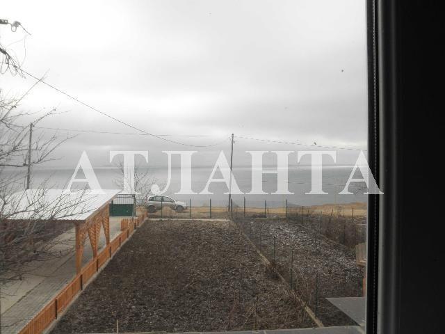 Продается дом на ул. Терешковой — 80 000 у.е. (фото №8)