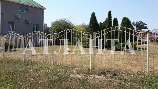 Продается земельный участок на ул. Грушевского Михаила — 100 000 у.е.