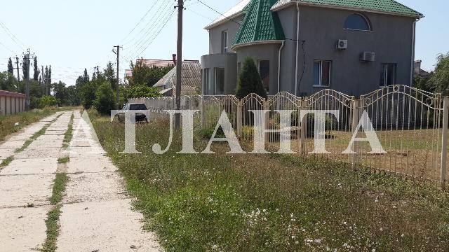 Продается земельный участок на ул. Грушевского Михаила — 100 000 у.е. (фото №2)