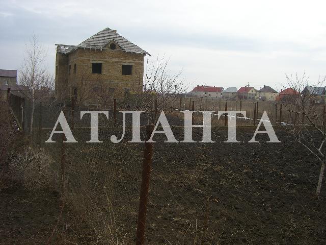 Продается дом на ул. Котляревского — 68 000 у.е.