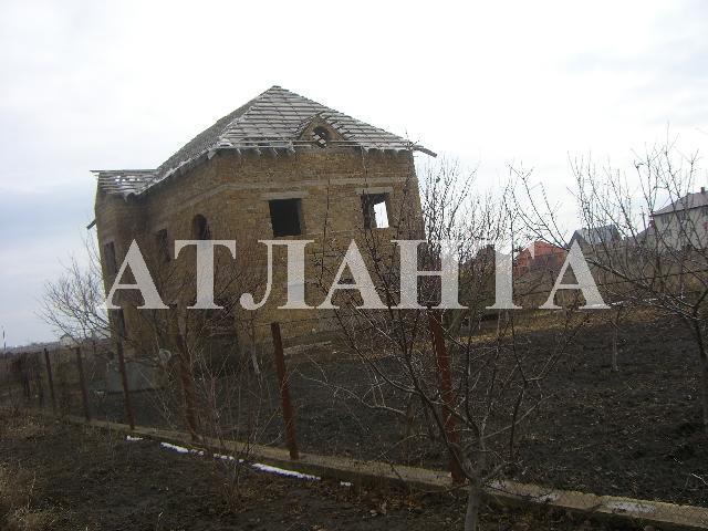 Продается дом на ул. Котляревского — 68 000 у.е. (фото №2)
