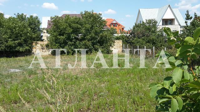 Продается земельный участок на ул. Деменчука — 25 000 у.е. (фото №2)