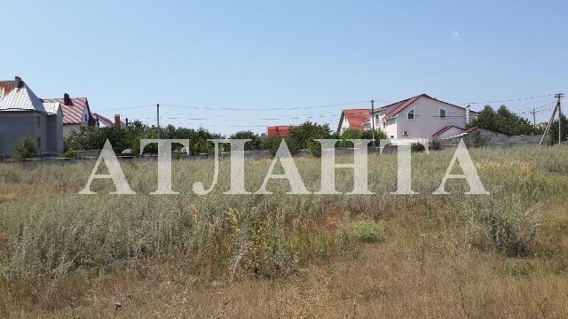 Продается земельный участок на ул. Деменчука — 25 000 у.е. (фото №3)