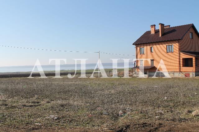 Продается земельный участок на ул. Троицкая — 8 000 у.е. (фото №5)