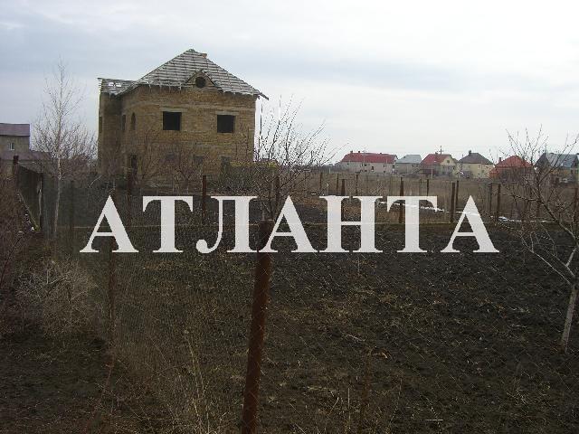 Продается дом на ул. Котляревского Пер. — 68 000 у.е.