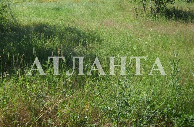 Продается земельный участок на ул. Троицкая — 7 000 у.е.
