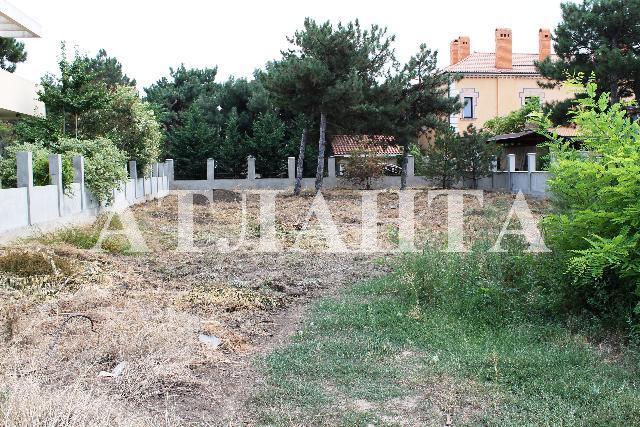 Продается земельный участок на ул. Ореховая 3-Я — 310 000 у.е.