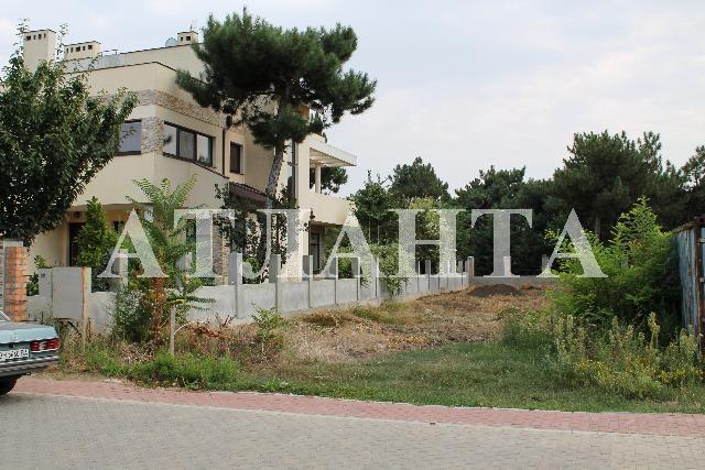 Продается земельный участок на ул. Ореховая 3-Я — 310 000 у.е. (фото №2)