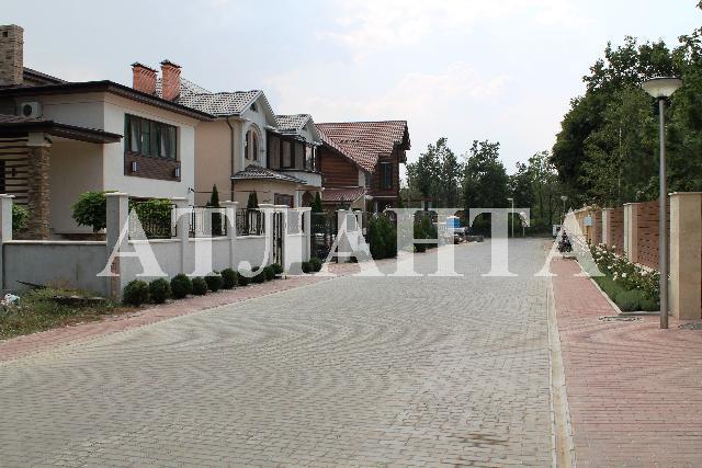 Продается земельный участок на ул. Ореховая 3-Я — 310 000 у.е. (фото №3)