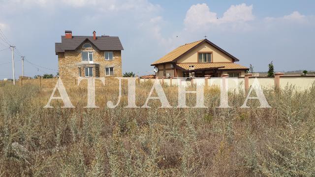Продается земельный участок на ул. Шевченко — 50 000 у.е.