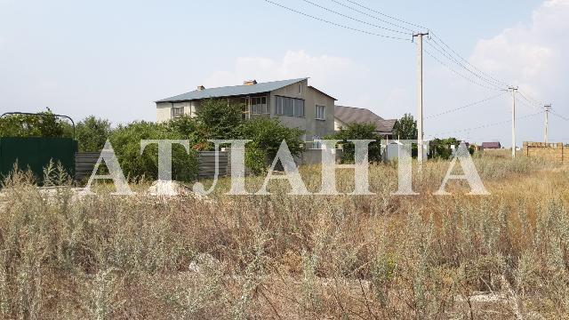 Продается земельный участок на ул. Шевченко — 50 000 у.е. (фото №2)