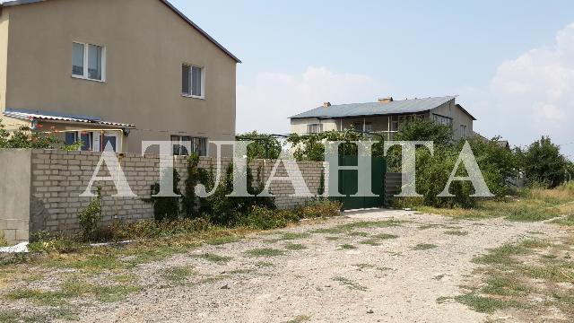 Продается земельный участок на ул. Шевченко — 50 000 у.е. (фото №3)
