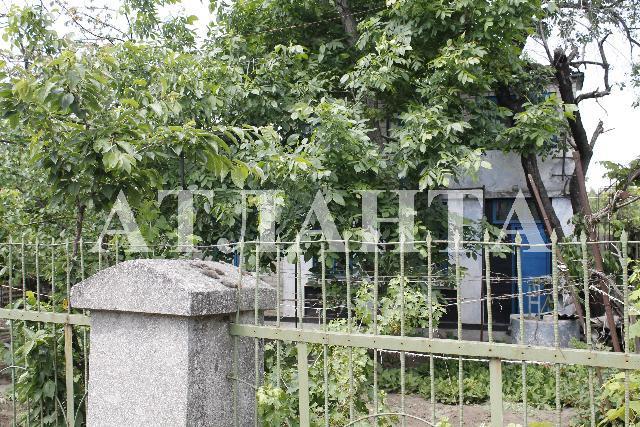 Продается дом на ул. Гагарина — 62 000 у.е.